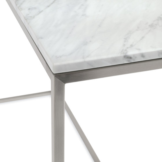Design Within Reach Marble Coffee Table Pallet Wood Furniture Cape Town