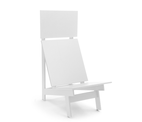 Salmela Gladys Patio Chair de Loll Designs | Sillones