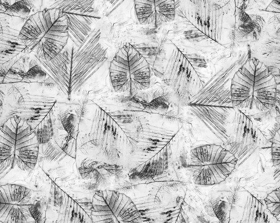 TRACES de Wall&decò | Revestimientos de paredes / papeles pintados