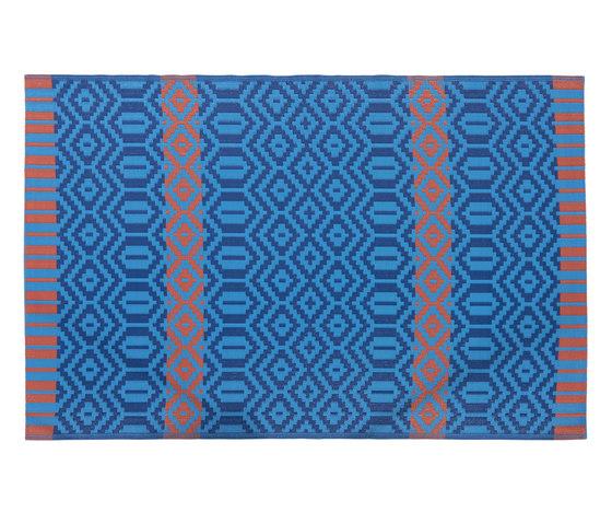 Outdoor rugs  Outdoor textiles  Feldis  Atelier Pfister