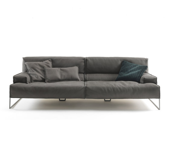 CLOUD by Frigerio | Sofas