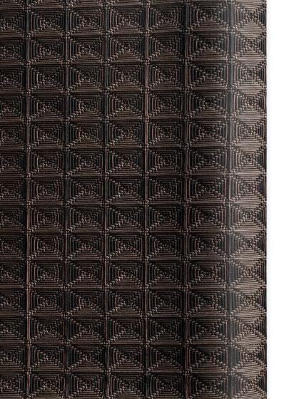 Vieques special porotex de KETTAL | Upholstery fabrics