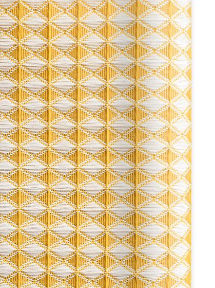 Vieques special porotex de KETTAL | Tissus d'ameublement d'extérieur