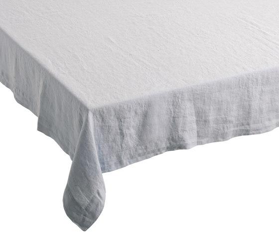 Lindau Table linen de Atelier Pfister | Accesorios de mesa
