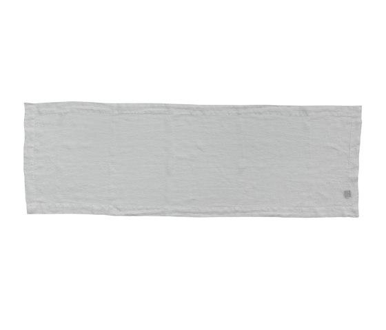 Lindau Tischwäsche von Atelier Pfister   Esstischaccessoires