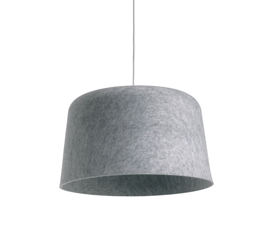 Lully Pendant by Atelier Pfister | Suspended lights