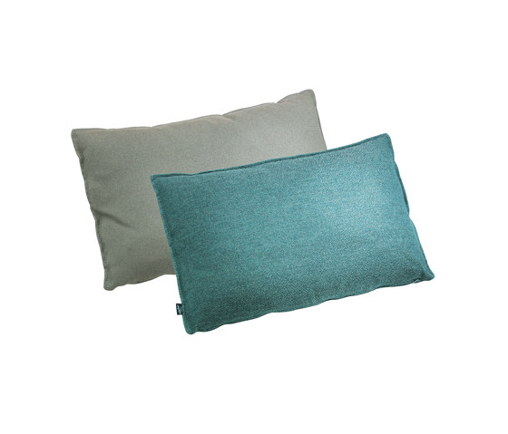 Riom Pillow de Atelier Pfister | Cojines