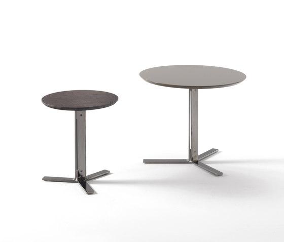 FLY di Frigerio | Tavolini alti