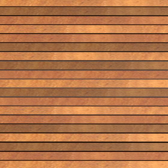 Wood decking exotic wooden deck tile for exterior floors for Exterior hardwood decking