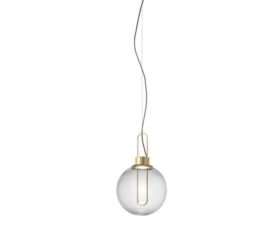 Orb de MODO luce | Lámparas de suspensión