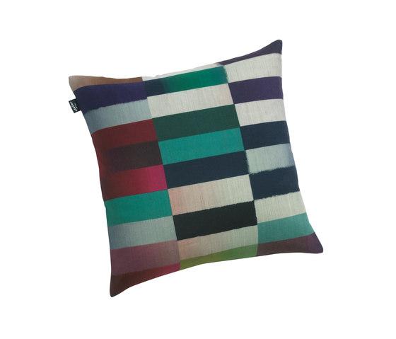 Tödi Decorative cushion de Atelier Pfister   Cojines