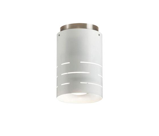 Clover 20 Ceiling light white de Bsweden | Lámparas de techo