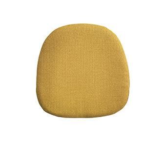 Wila Seat cushion de Atelier Pfister | Cojines para asientos