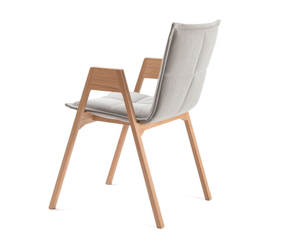 Lab Chair by Inno | Chairs