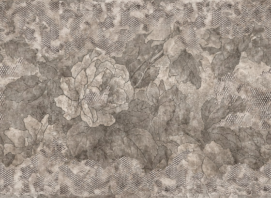 BROCART by Wall&decò | Wall coverings / wallpapers