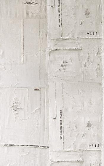 DÉSABILLÉ de Wall&decò | Revestimientos de paredes / papeles pintados