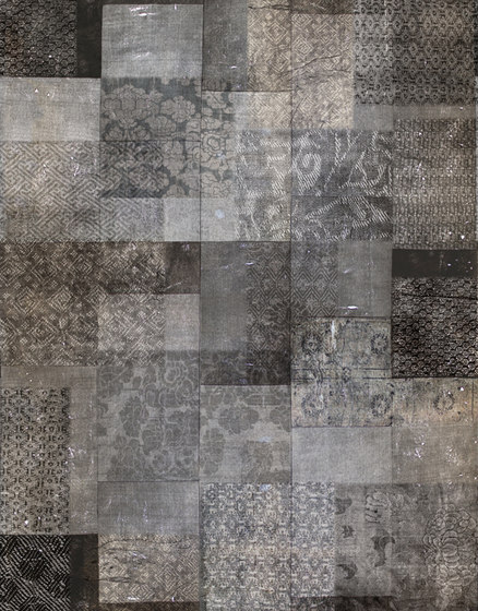 ENSEMBLE by Wall&decò | Wall coverings / wallpapers