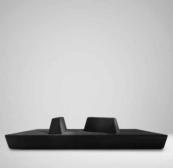 HT208 by HENRYTIMI | Seating islands