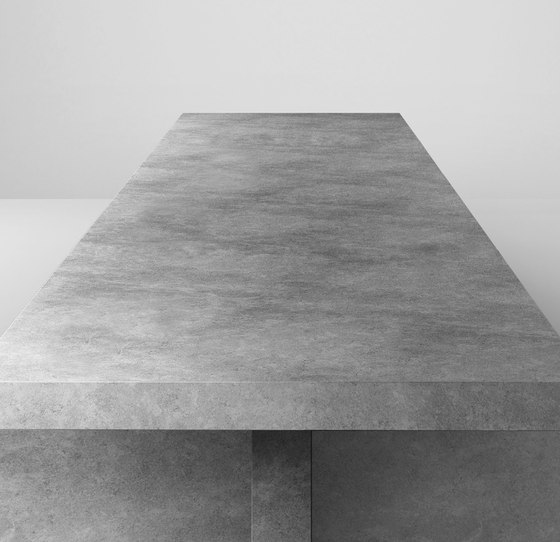 HT306 by HENRYTIMI | Conference tables