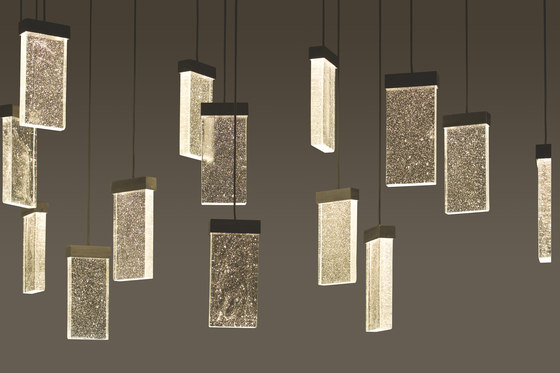 GRAND CRU canopy  – ceiling light de MASSIFCENTRAL | Suspensions