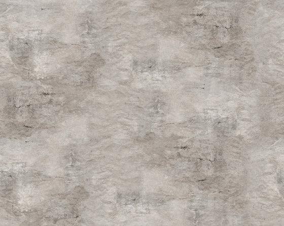 IKARÍA de Wall&decò   Arte