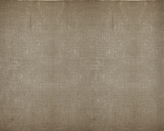 Lino de Wall&decò   Revestimientos de paredes / papeles pintados
