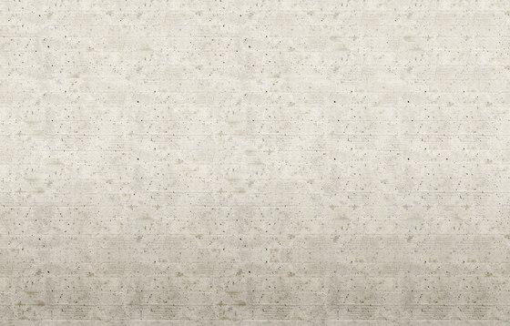 Pianthus von Wall&decò | Wandbeläge / Tapeten