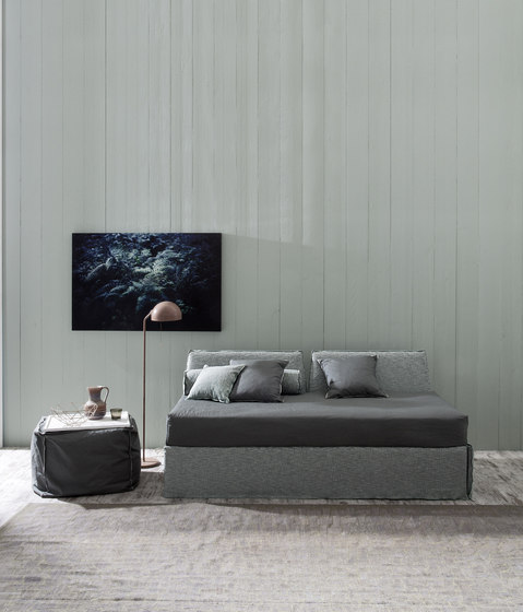 Open 5 by Letti&Co. | Sofas