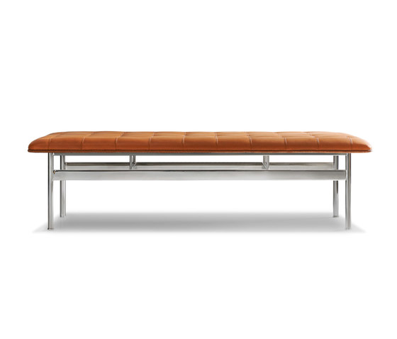 CP.1 Bench de Bernhardt Design | Benches