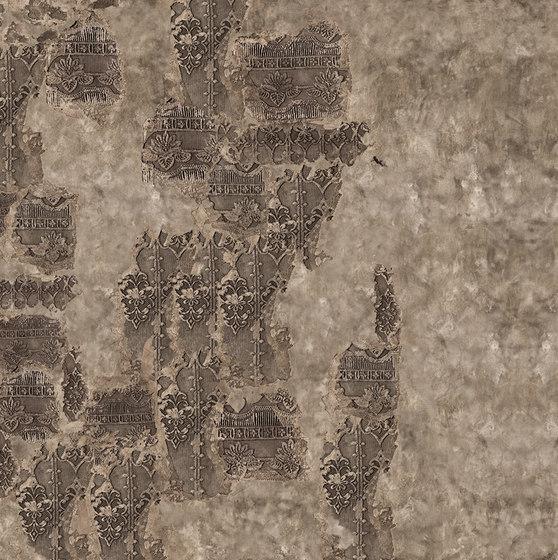 SANGALLO de Wall&decò   Revestimientos de paredes / papeles pintados
