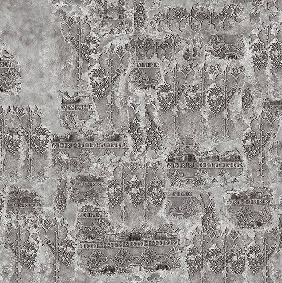 SANGALLO de Wall&decò | Revestimientos de paredes / papeles pintados