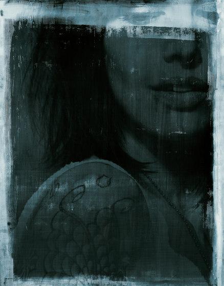 SOFIA de Wall&decò | Arte
