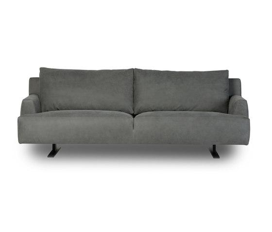 Settee | sofa de Linteloo | Sofás lounge