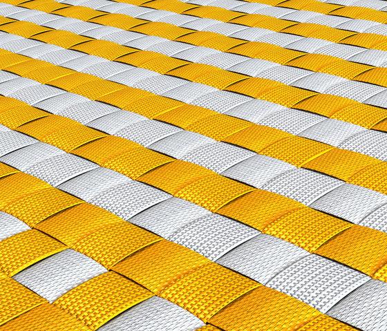 Kvadrato | Aberdeen by WOOP RUGS | Rugs / Designer rugs