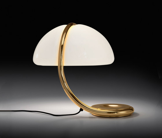 serpente gold general lighting from martinelli luce architonic. Black Bedroom Furniture Sets. Home Design Ideas