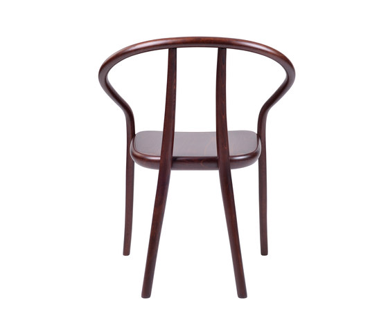Gustav by WIENER GTV DESIGN   Chairs