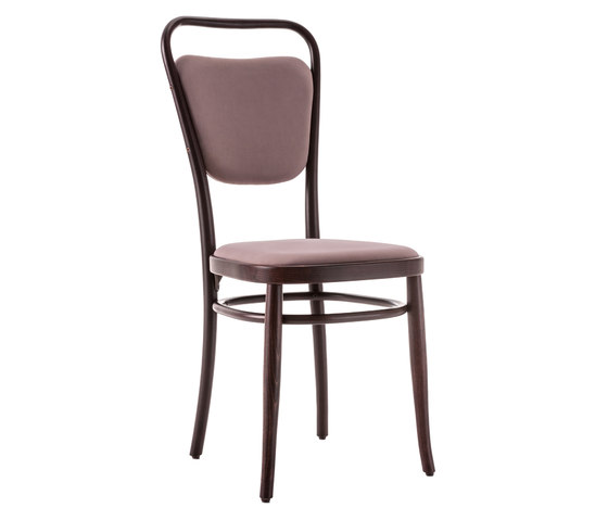 Vienna 144 Chair by WIENER GTV DESIGN | Chairs