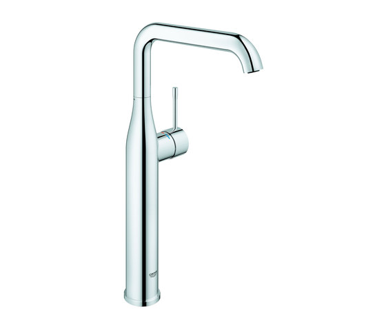 "Essence Single-lever basin mixer 1/2"" XL-Size by GROHE 