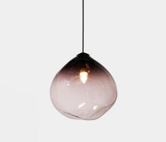 Parison Pendant de Resident | Lámparas de suspensión