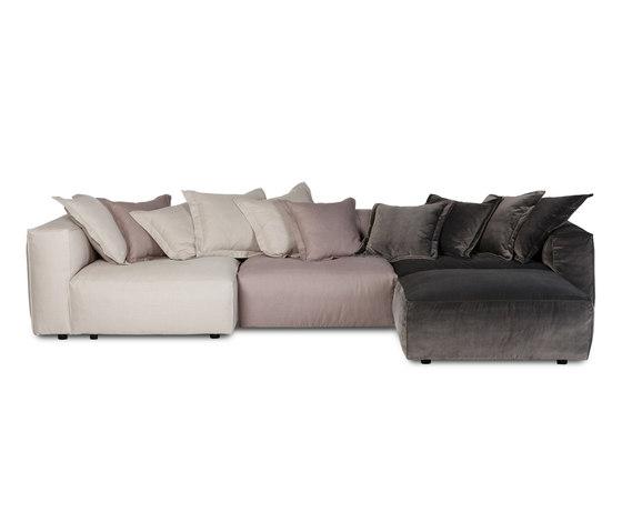 Southampton | sofa by Linteloo | Lounge sofas