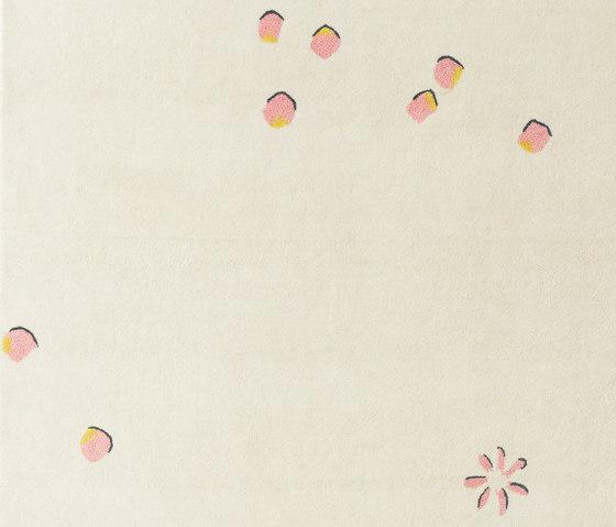 Fleur Carpet rascal by ASPLUND | Rugs