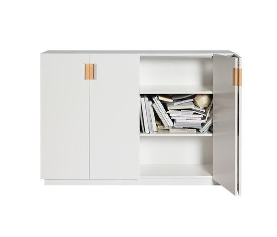 Frame 160 medium by ASPLUND | Sideboards