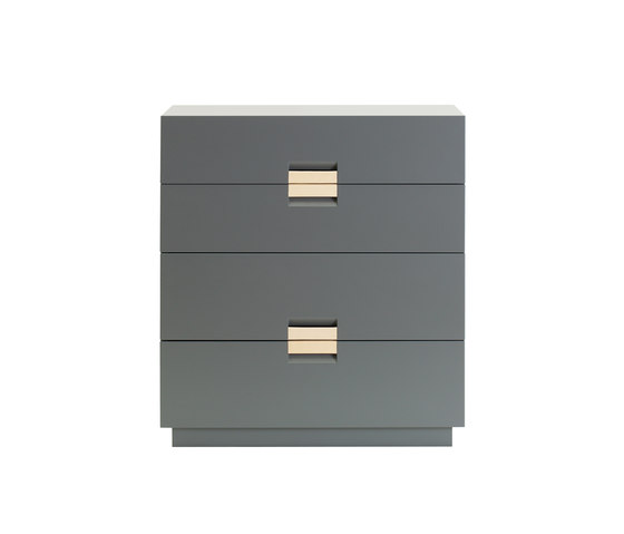 Frame Drawer medium by ASPLUND | Sideboards