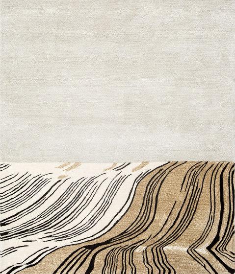 Horizon Field by ASPLUND | Rugs