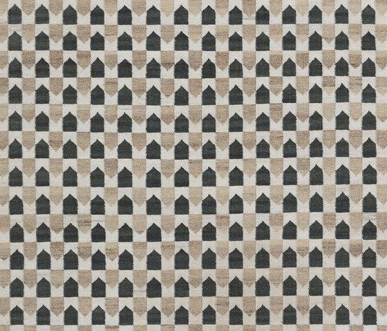 Point greige by ASPLUND | Rugs
