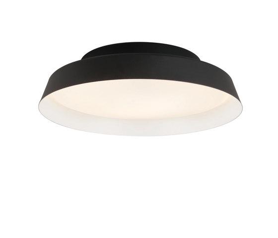 Boop ceiling lamp by Carpyen   Ceiling lights