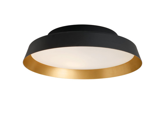 Boop ceiling lamp by Carpyen | General lighting