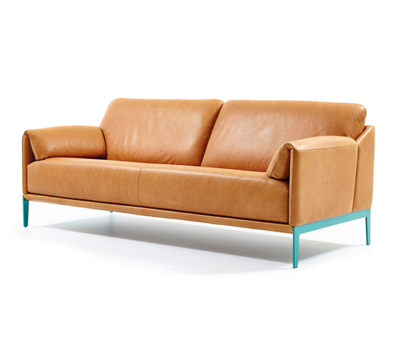 Lima by Durlet | Sofas