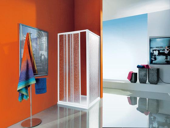 Ciao by SAMO   Shower screens