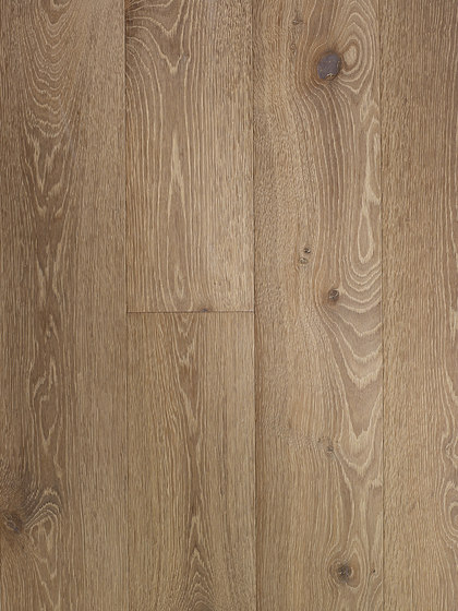 FLOORs Selection Oak FARO soaped by Admonter Holzindustrie AG | Wood panels